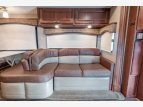2016 Dynamax Force for sale 300281291