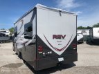 2016 Dynamax REV for sale 300320633