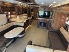 2016 Entegra Aspire 44U for sale 300294255