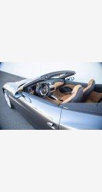 2016 Ferrari California for sale 101057866