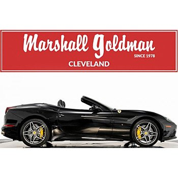 2016 Ferrari California for sale 101196689