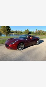 2016 Ferrari California for sale 101282776