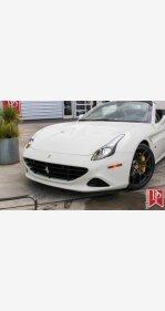 2016 Ferrari California for sale 101287547