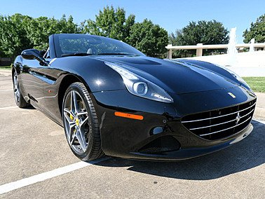2016 Ferrari California for sale 101389529