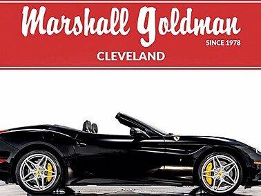 2016 Ferrari California for sale 101396437