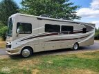 2016 Fleetwood Bounder for sale 300251978