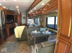 2016 Fleetwood Bounder for sale 300298258