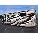 2016 Fleetwood Excursion for sale 300313727