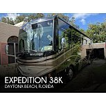 2016 Fleetwood Expedition for sale 300266940