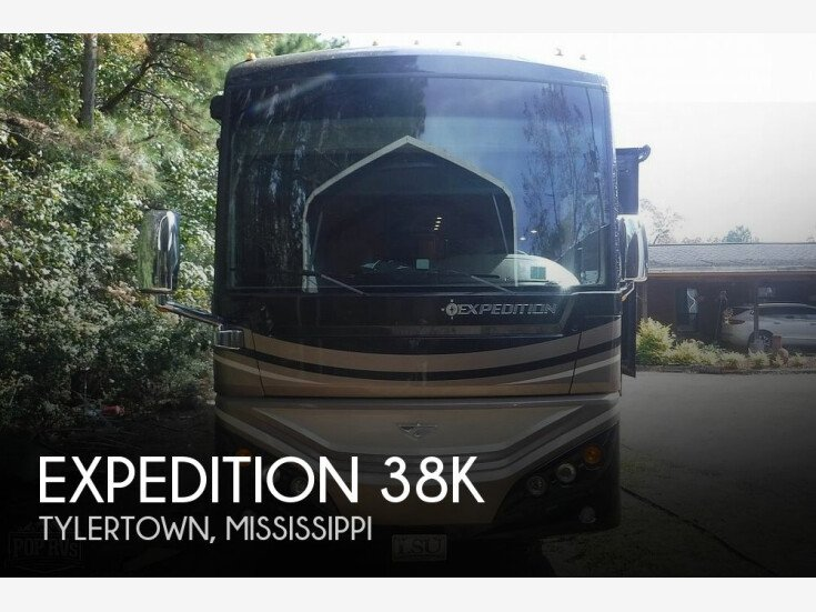 2016 Fleetwood Expedition for sale 300267889