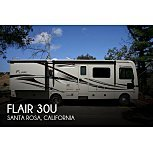2016 Fleetwood Flair for sale 300194630