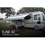 2016 Fleetwood Flair for sale 300210414
