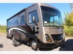 2016 Fleetwood Flair for sale 300331417