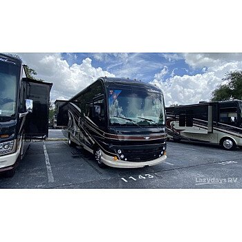 2016 Fleetwood Southwind for sale 300320308