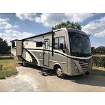 2016 Fleetwood Storm for sale 300203855