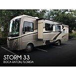 2016 Fleetwood Storm for sale 300211640