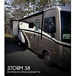 2016 Fleetwood Storm for sale 300223791