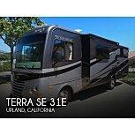2016 Fleetwood Terra for sale 300203846