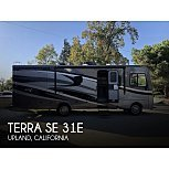 2016 Fleetwood Terra for sale 300203846