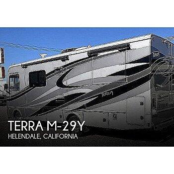 2016 Fleetwood Terra for sale 300290031