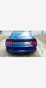 2016 Ford Mustang GT Coupe for sale 100754093