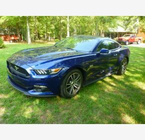 2016 Ford Mustang GT for sale 101046712