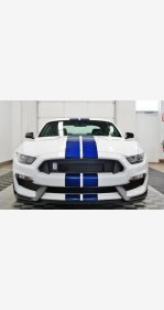 2016 Ford Mustang Shelby GT350 Coupe for sale 101112414