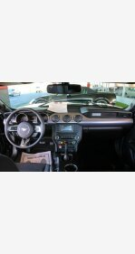 2016 Ford Mustang GT Coupe for sale 101119715