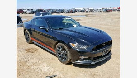 2016 Ford Mustang GT Coupe for sale 101208988