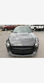 2016 Ford Mustang GT Coupe for sale 101237885