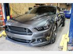 2016 Ford Mustang GT Coupe for sale 101300151