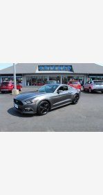 2016 Ford Mustang Coupe for sale 101332302