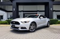 2016 Ford Mustang for sale 101348036