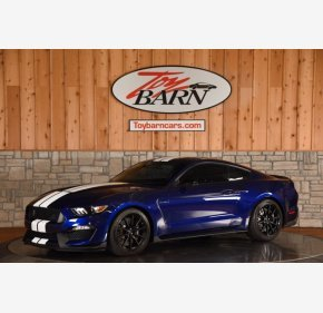 2016 Ford Mustang Shelby GT350 for sale 101378652