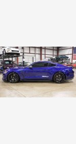 2016 Ford Mustang for sale 101410827