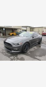 2016 Ford Mustang GT Coupe for sale 101426528