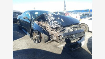 2016 Ford Mustang Coupe for sale 101467972