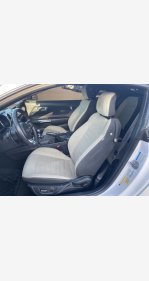 2016 Ford Mustang GT for sale 101481656