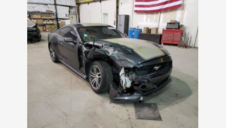 2016 Ford Mustang GT Coupe for sale 101489766