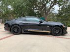 2016 Ford Mustang GT Coupe for sale 101497014
