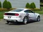 2016 Ford Mustang for sale 101503950
