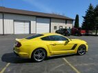 2016 Ford Mustang GT Coupe for sale 101531135
