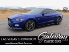 2016 Ford Mustang GT for sale 101539019