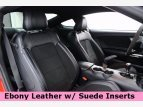 2016 Ford Mustang Shelby GT350 for sale 101551881