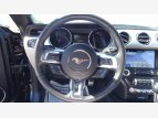 2016 Ford Mustang for sale 101555388