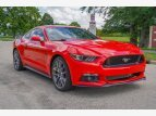 2016 Ford Mustang GT Premium for sale 101558795