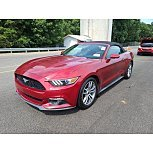 2016 Ford Mustang for sale 101571132