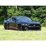 2016 Ford Mustang for sale 101603192