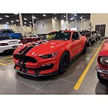 2016 Ford Mustang Shelby GT350 for sale 101604985