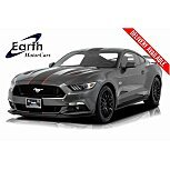 2016 Ford Mustang GT for sale 101605973
